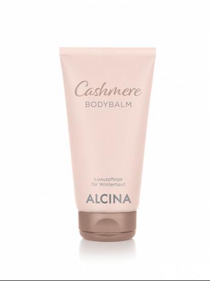 Obrázek Alcina - Kašmírový tělový balzám 150 ml
