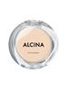 Obrázek Alcina - Pudrové oční stíny - Eyeshadow champagne 1 ks